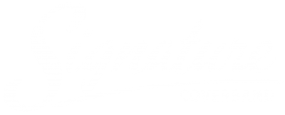 Signature Coverband